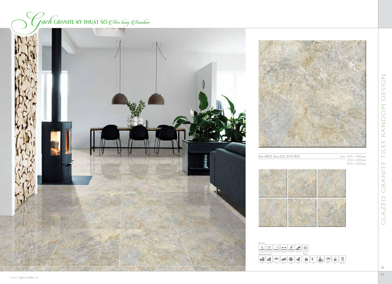 http://viglaceratienson.com/public/media/san_pham/bst_granite_kts/0002.jpg